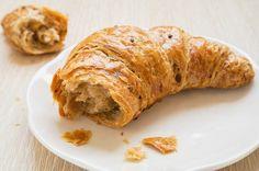 Siete alla ricerca di una colazione light? Vi siete stancati dei soliti biscotti ricchi di burro....