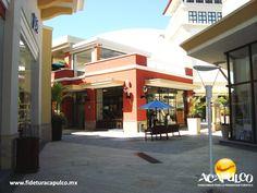 Info Acapulco: Los comercios en Acapulco ya están listos para el ...