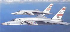 A-5 Vigilante | Kevs Military Aviation Pics: North American A-5C (A3J-3) Vigilante