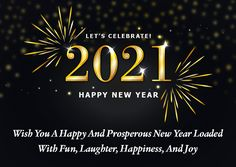 New Year's Eve Wishes, Best New Year Wishes, New Year Wishes Images, New Year Wishes Quotes, Happy New Year Pictures, Happy New Year Quotes, Quotes About New Year, Happy New Year India, Happy New Year Msg