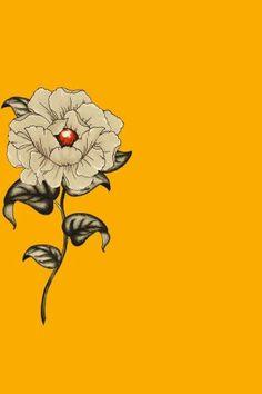 .:: FARM RIO ::. Estampa flora maxi amarelo