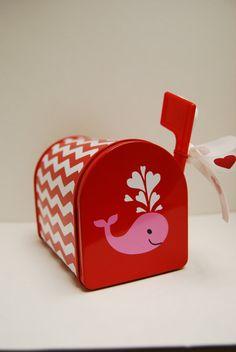 valentine cards at target