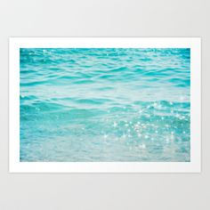 Falling Into A Beautiful Illusion 2 Art Print by Violet D'Art - $19.00