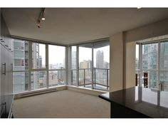 1155 Seymour Street Condo The Brava Yaletown Condo Vancouver West Call Mike for more info 604-763-3136