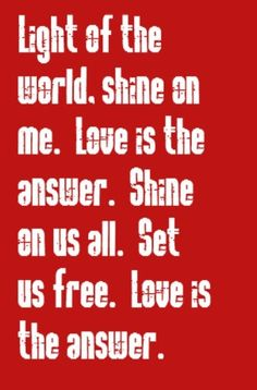 England Dan & John Ford Coley - Love is the Answer - song lyrics, music lyrics, songs, song quotes, music quotes