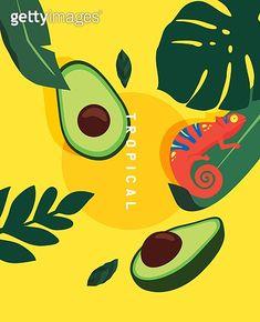 과제 Packaging Design Inspiration, Graphic Design Inspiration, Interesting Drawings, Apple Watch Wallpaper, Promotional Design, Poster Layout, Pop Design, Summer Design, Illustrations And Posters