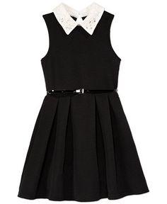 c24843ef06 18 Best Elementary or Middle School Graduation Dresses for Girls ...