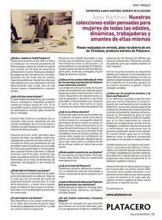 Página nº 15