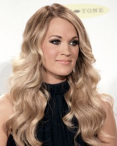 Country Girl Hair, Country Girls, Country Music, Country Singers, Carrie Underwood Music, Carrie Underwood Photos, Beautiful Person, Beautiful Women, Celebs