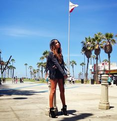 Top 10 California Fashion Bloggers - Sincerely Jules