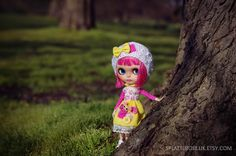 New dresses for Spring | Flickr - Photo Sharing!