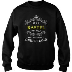 Best KASTELFRONT1 Shirt #gift #ideas #Popular #Everything #Videos #Shop #Animals #pets #Architecture #Art #Cars #motorcycles #Celebrities #DIY #crafts #Design #Education #Entertainment #Food #drink #Gardening #Geek #Hair #beauty #Health #fitness #History #Holidays #events #Home decor #Humor #Illustrations #posters #Kids #parenting #Men #Outdoors #Photography #Products #Quotes #Science #nature #Sports #Tattoos #Technology #Travel #Weddings #Women