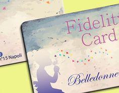 "Check out new work on my @Behance portfolio: ""FidelityCard"" http://be.net/gallery/53061949/FidelityCard"
