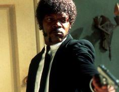 10 Memorable Quentin Tarantino Movie Scenes
