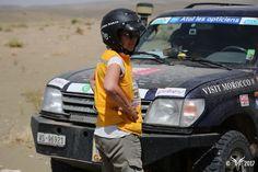 Rallye Aïcha des Gazelles du Maroc 2017 ©MAIENGA 116 Rallye Raid, Car, Automobile, Autos, Cars