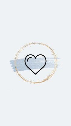 Floral Wallpaper Phone, Aesthetic Iphone Wallpaper, Wallpaper S, Aesthetic Wallpapers, Instagram Prints, Instagram Logo, Free Instagram, Stunning Wallpapers, Cute Wallpapers