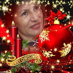 lissy005-Christmas