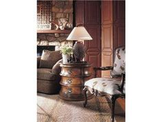 Century Classics includes the best furniture designs from the following collections: Silk Roads (#50), Camden Passage (#52), Savoy (#56), Matilda Bay (#57), Sun Valley (#61), Georgian (#62), Grande Pacific (#63), Madera (#64), Zen (#65), Claridge (#67).