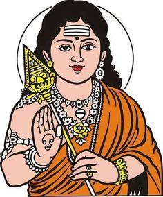 Senthil andavar Indian Gods, Indian Art, Lord Murugan Wallpapers, Shiva Wallpaper, Goddess Art, God Pictures, Hindus, Lord Ganesha, God Of War