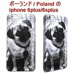 グーグーゴー パグiphone 6plus 6splus ケース #犬 #iphone6splus #セレクトショップレトワールボーテ #Facebookページ で毎日商品更新中です  https://www.facebook.com/LEtoileBeaute  #ヤフーショッピング https://store.shopping.yahoo.co.jp/beautejapan2/pug-phone-case-iphone-6-plus.html  #レトワールボーテ #fashion #コーデ #amazon #iphone6plus #流行り #ねこ #アイフォン6プラス #おしゃれ #手帳型 #かわいい #可愛い #お洒落 #パグ