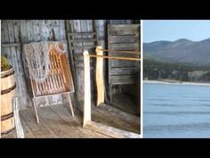Back To Yesterday--Lloyd Snow Snow, Memories, Studio, Music, Youtube, Memoirs, Musica, Souvenirs, Musik