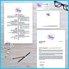 Cake Decorating Career Outlook : Bakery-Cashier-Resume solliciteren Pinterest Resume ...