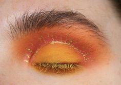 halloween makeup ideas makeup ideas ideas for a wedding makeup ideas for halloween makeup ideas makeup ideas ideas eyeshadow eye makeup ideas Makeup Goals, Makeup Inspo, Makeup Inspiration, Makeup Tips, Makeup Ideas, Eye Makeup, Makeup Art, Beauty Makeup, Clown Makeup