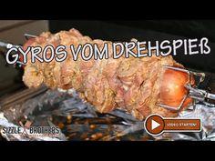 Sizzle Brothers Spareribs Vom Gasgrill : Die 52 besten bilder von grill grill party grilling und barbecue