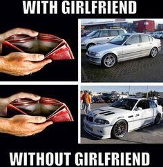 Funny Car Memes On Pinterest Car Parts Kevin Hart Meme