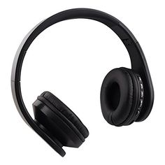 Gacho Foldable, Wireless Headphone, Lightweight Headset with Soft Memory-Protein Earmuffs Built-in Mic for iPhone and Android Devices  https://topcellulardeals.com/product/gacho-foldable-wireless-headphone-lightweight-headset-with-soft-memory-protein-earmuffs-built-in-mic-for-iphone-and-android-devices/  Compatibility Compatible with most electronic devices like Apple iPhone, iPad, iPod, Android, Laptop,Computer and other audio devices. And wireless headphone can also be used