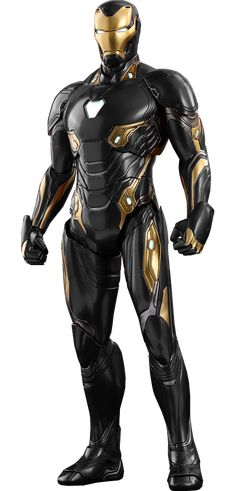 Ironman vibranium armor based in infinity war design Iron Man Pictures, Iron Man Photos, Iron Man Hd Wallpaper, Avengers Wallpaper, Marvel Dc Comics, Marvel Heroes, Black Armor, Iron Man Art, Marvel Background