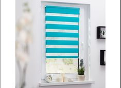 Badezimmerfenster rollo ~ Ventana pvc perfil kommerling pinterest