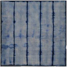 Miles rug, Toulemonde Bochart