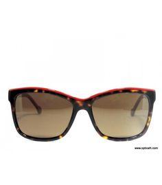 6ebe6b433f 47 delightful Cat Eye Sunglasses images | Cat eye sunglasses, Cat ...