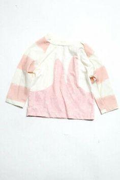 0-3M Noe /& Zoe Girls Reversible Jacket