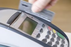 3 Places where you should never use a debit card #finance #security #adult
