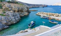 Antikythera is a small, isolated Greek island at the edge of the Aegean Sea--situated between Crete and the Peloponnesian Peninsula--that is best known for two Greek Fish, Best Bourbons, Good Cigars, Looking For People, Great Shots, During The Summer, Crete, Greek Islands, The Locals