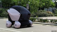 Bristol, London, Coventry and Milton Keynes are selected as the hosts of driverless car tests set to begin in 2015.