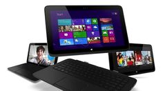 As every PC maker, HP is also gearing up to ship new Windows 8.1 devices this holiday season. The popular PC manufacturer is announcing five new devices: the Spectre 13 Ultrabook, Spectre 13 x2, Pavilion 11 x2 and Pavilion 13 x2, and Omni 10 tablet.
