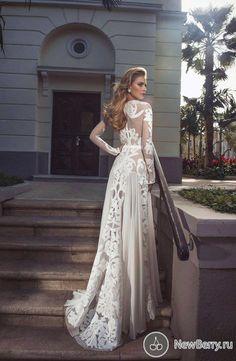 Fustane nga Moda Izraele 2014,velle per nuse,velle 2014,fustana 2014,fistona per nuse wedding dress