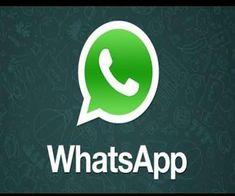 WhatsApp ग्रुप में कुछ भी शेयर करने से पहले अब एडमिन से लेनी होगी परमिशन
