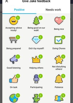 I use dojo app in my classroom, it is a great classroom management tool that can be used to promote positive behavior in class! Class App, Class Dojo, Ipad Background, Background Powerpoint, Teacher Education, Special Education, Behavior Management, Classroom Management, Dojo App
