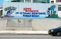 Por Ariel Terrero Los primeros acuerdos, las sonrisas públicas y las visitas pudiesen alentar una lectura imprecisa: Estados Unidos se acerca a la economía de Cuba después de un distanciamiento que…
