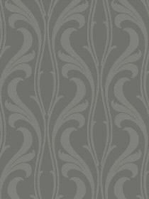 $138.82 COD0334N - Wallpaper | Candice Olson Luxury Finishes | StevesWallpaper.com