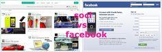 Socl-vs-Facebook