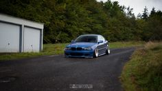 Bagged E46 #camber #camberfam #germany Germany, Bmw, Random, Vehicles, Rolling Stock, Deutsch, Vehicle