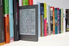 Nel panorama nazionale degli ebook, un nome importante è Giacomo Bruno, presidente della casa Editrice Bruno Editore che dal 2002 ha fatto sbarcare in Italia i libri in formato digitale destinati al mondo della formazione; lui stesso è autore di...