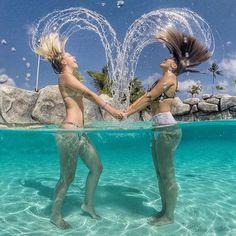 Instagram media garotasdegrife - Amei!  #friendship