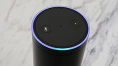 Why I think Amazon's Echo is the breakthrough product of 2015
