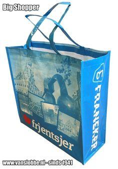 Shopper, Magazine Rack, Storage, Big, Home Decor, Purse Storage, Decoration Home, Room Decor, Larger